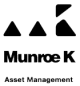 munroek-logo